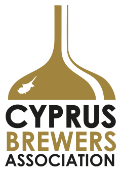 CYPRUS BREWERS ASSOCIATION